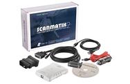 Сканматик 2 Базовый комплект Сканматик Диагностика Автосервисное оборудование